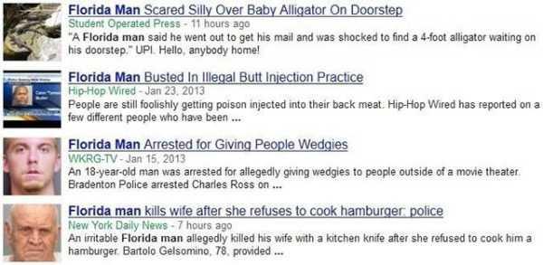 funny-florida-news-headlines (20)