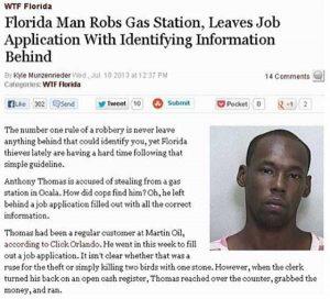 funny-florida-news-headlines (21)