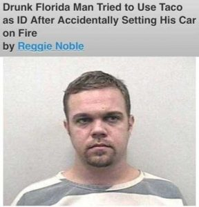 funny-florida-news-headlines (24)