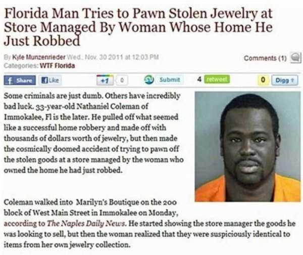 funny-florida-news-headlines (26)