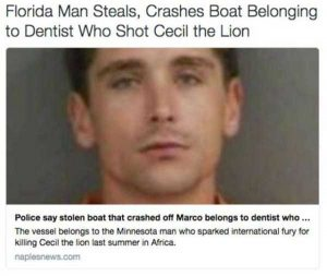 funny-florida-news-headlines (27)