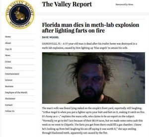funny-florida-news-headlines (28)