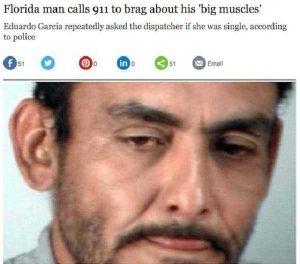 funny-florida-news-headlines (29)