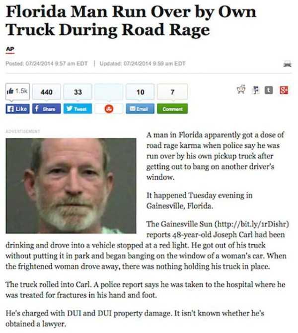 funny-florida-news-headlines (30)