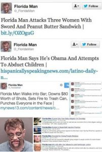 funny-florida-news-headlines (33)