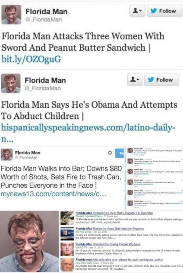 funny-florida-news-headlines (33)