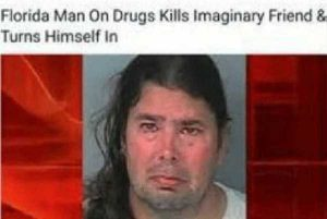 funny-florida-news-headlines (34)