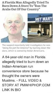 funny-florida-news-headlines (4)