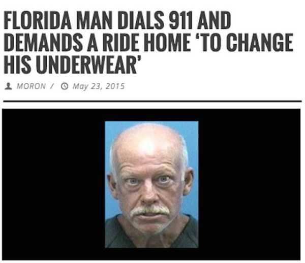 funny-florida-news-headlines (7)