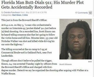 funny-florida-news-headlines (8)