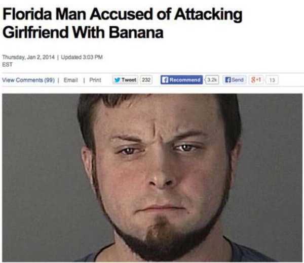 funny-florida-news-headlines (9)