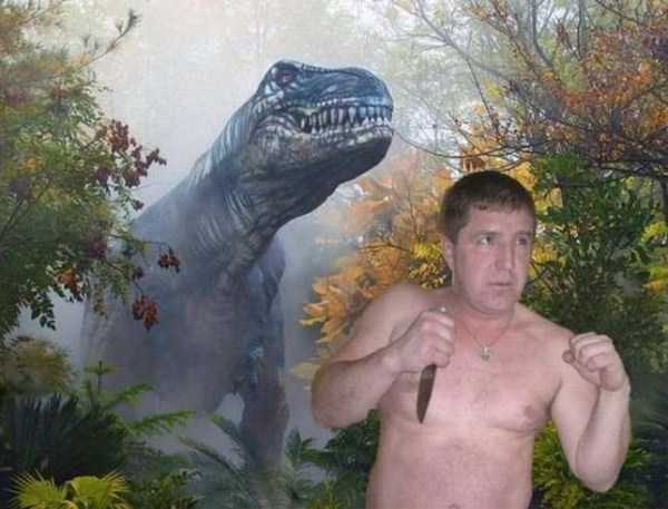 funny-russian-photoshops (11)