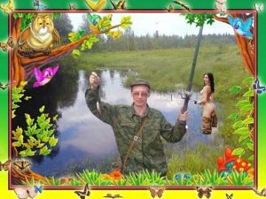 funny-russian-photoshops (13)