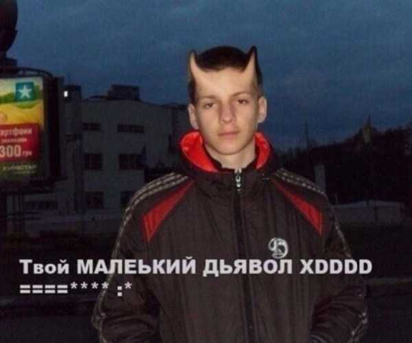 funny-russian-photoshops (21)