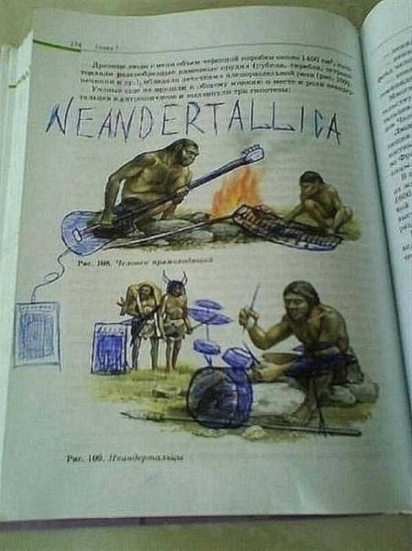funny-textbook-drawings (3)