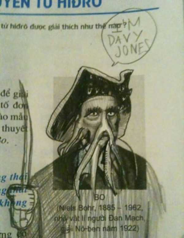 funny-textbook-drawings (38)
