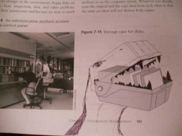 funny-textbook-drawings (4)