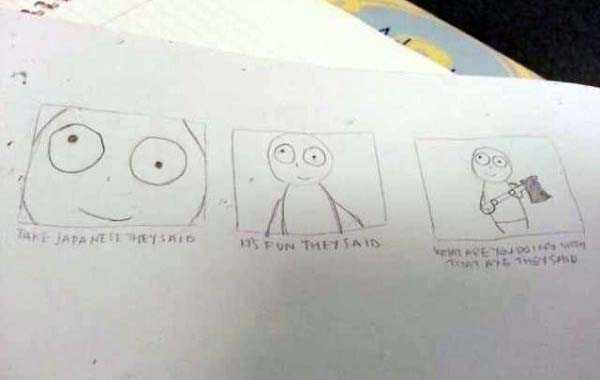 funny-textbook-drawings (5)
