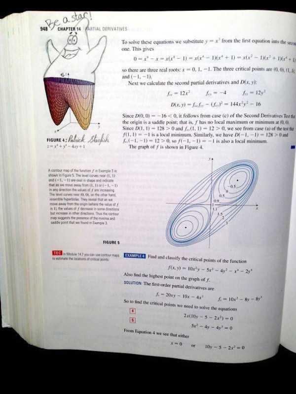 funny-textbook-drawings (8)