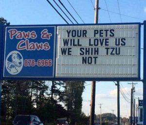 funny-vet-signs (12)