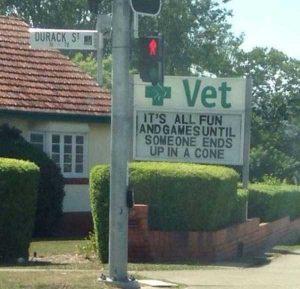 funny-vet-signs (21)