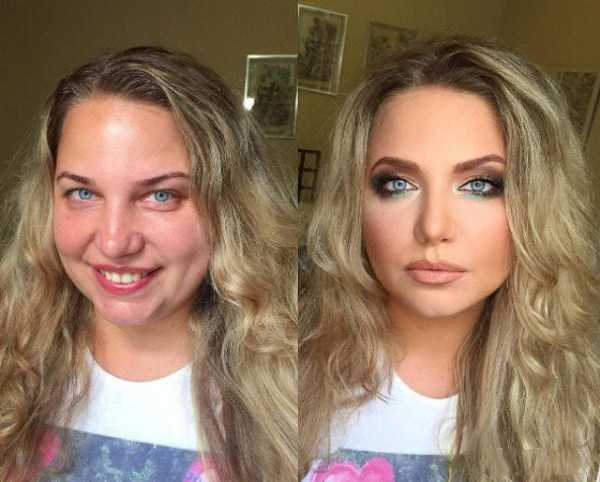 girls-before-after-makeup (1)