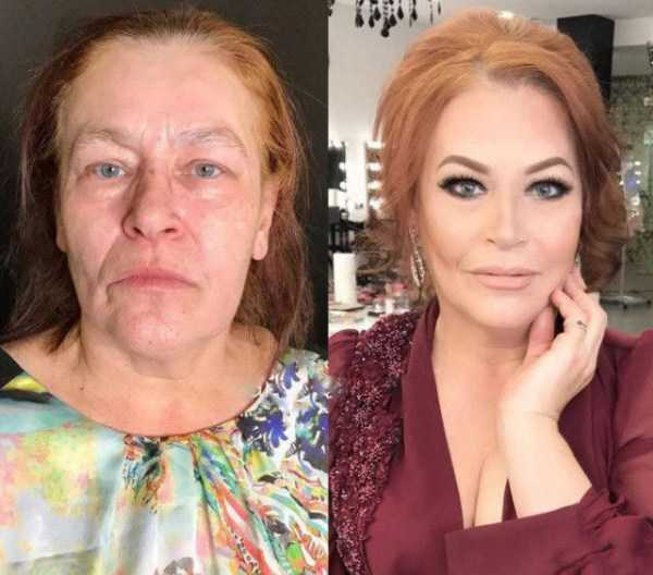 girls-before-after-makeup (10)