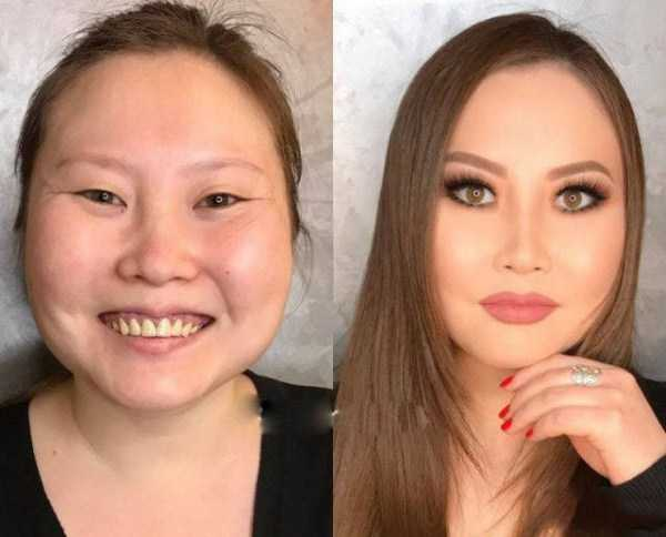 girls-before-after-makeup (12)