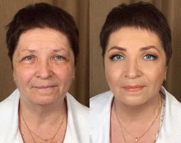 girls-before-after-makeup (13)