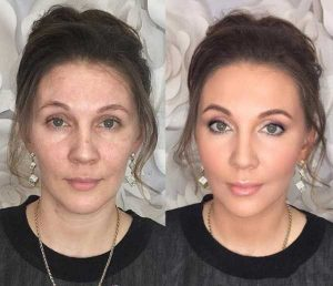 girls-before-after-makeup (15)