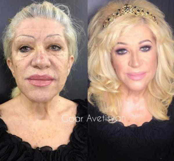 girls-before-after-makeup (16)