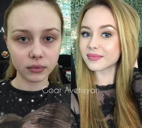 girls-before-after-makeup (17)