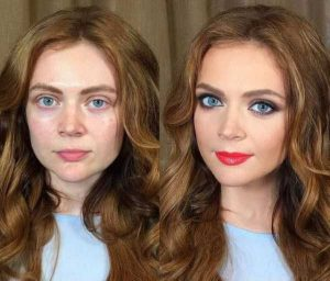 girls-before-after-makeup (18)