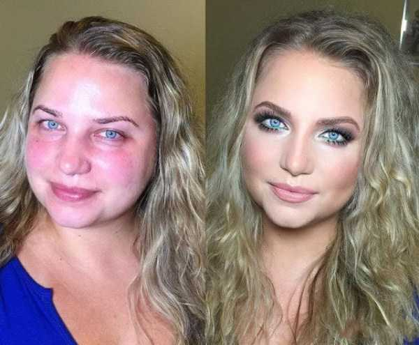 girls-before-after-makeup (19)