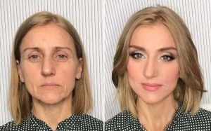 girls-before-after-makeup (20)