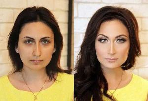 girls-before-after-makeup (22)