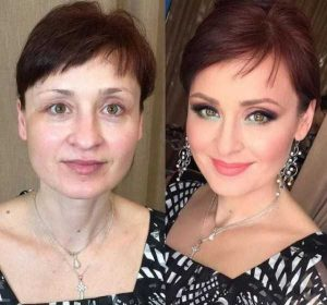 girls-before-after-makeup (25)