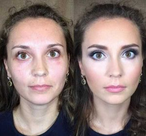 girls-before-after-makeup (26)
