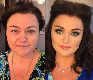 girls-before-after-makeup (27)