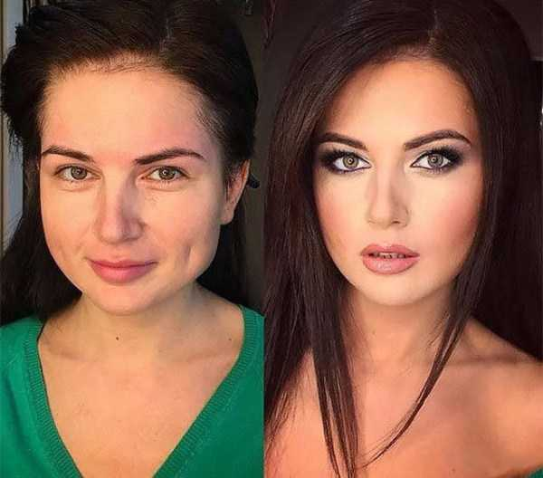 girls-before-after-makeup (28)