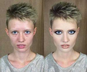 girls-before-after-makeup (29)