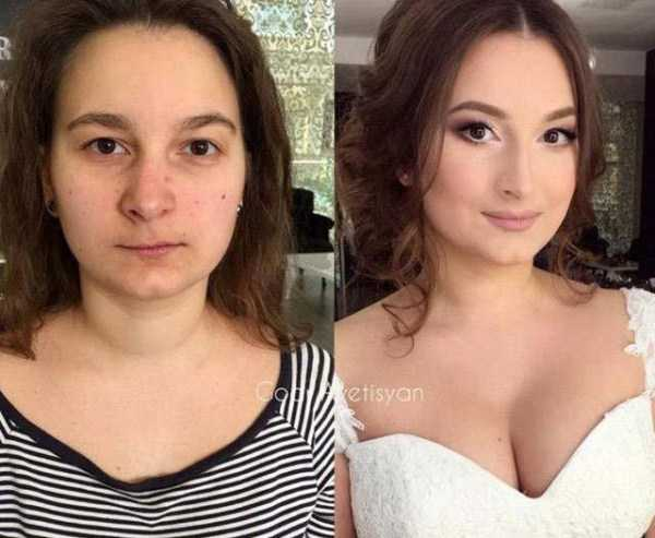 girls-before-after-makeup (3)