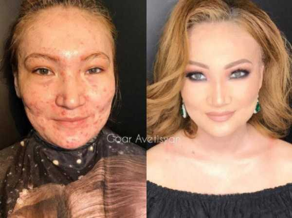 girls-before-after-makeup (30)