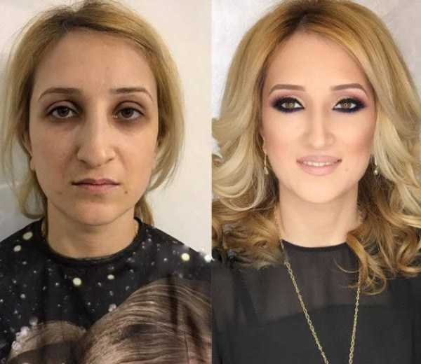 girls-before-after-makeup (32)