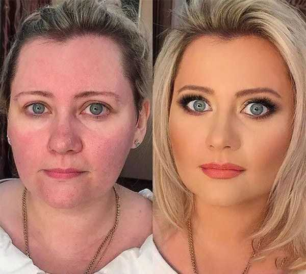 girls-before-after-makeup (33)