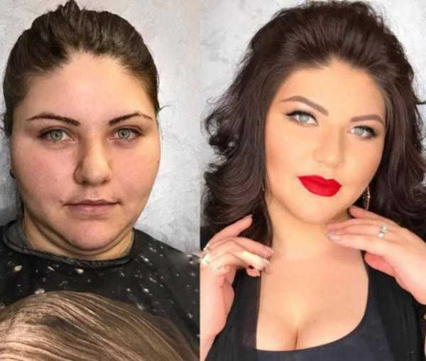 girls-before-after-makeup (35)