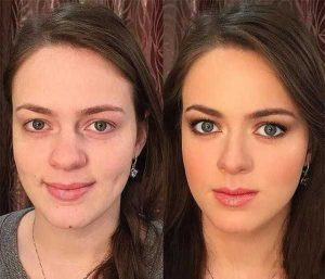 girls-before-after-makeup (36)