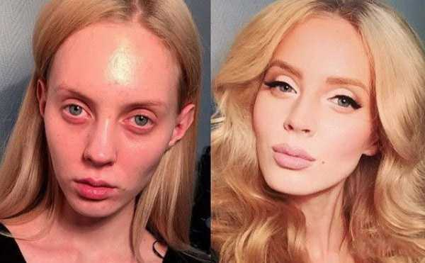 girls-before-after-makeup (39)