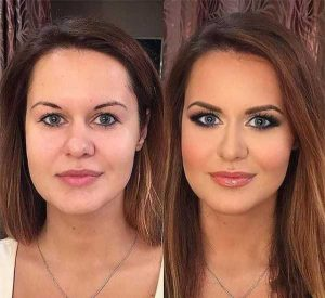 girls-before-after-makeup (4)