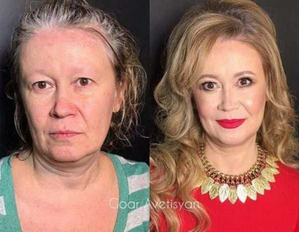 girls-before-after-makeup (41)